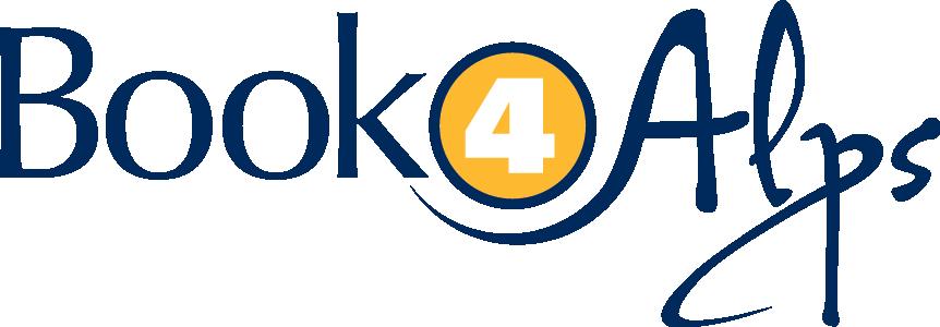 Book4Alps