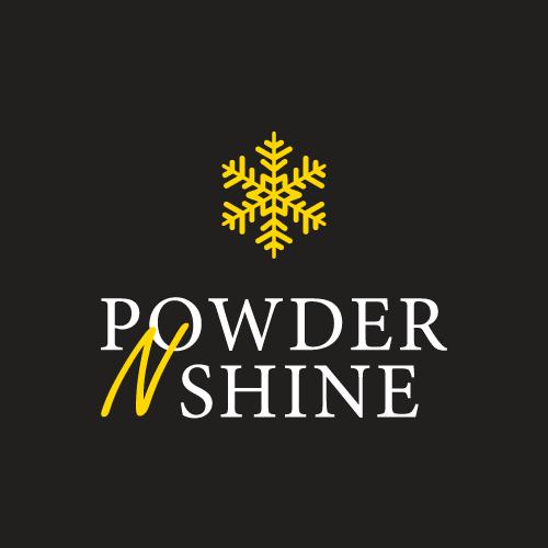 Powder n Shine